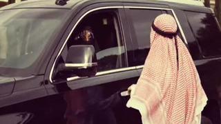 نيك في الفندق 8211 امير قطري ينيك بنوتة عربية سكس عربي الفيديو