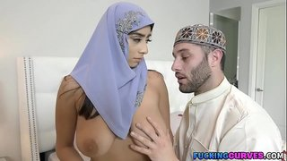 سكس محجبات نيك كس بنت محجبة زي القمر بالحجاب العربي انبوب عربي بري