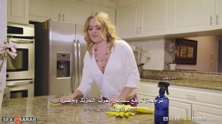 سكس نيك امهات مترجم النيك هدية الام لابنها انبوب عربي بري