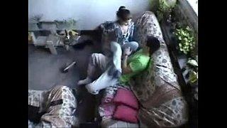 فيلم سكس هندي مثير للغاية و نيك حامي بكل الأوضاع انبوب عربي بري