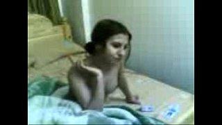 نيك في شقة دعارة مصرية بنات شراميط 8211; سكس مصري انبوب عربي بري