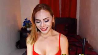 موقع اباحي عربي، موقع اباحي عربي HD، عرب اباحي على Www.pornwap.pro ...