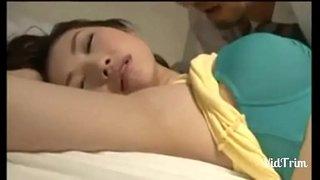 فيلم سكس ياباني طويل الطالبات الشراميط والمعلم الفحل انبوب عربي بري